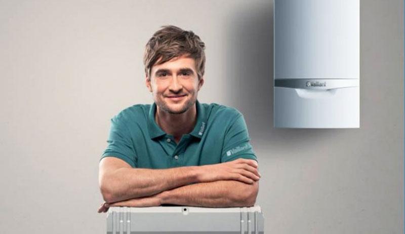 Installazione caldaie, climatizzatori, inpianti fotovoltaici. Operiamo nelle zone di Tivoli, Guidonia e dell'intera provincia di Roma